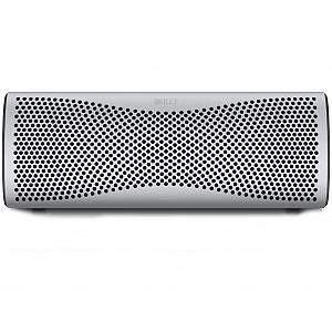 Kef Muo - Haut-Parleur Bluetooth sans fil
