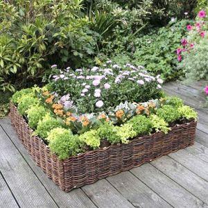 ACD Jardinière décorative