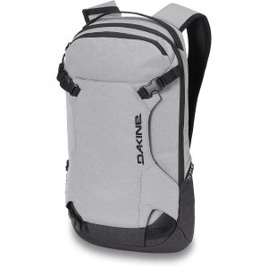 Dakine Sacs à dos Heli Pack 12l - Laurelwood - Taille One Size