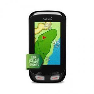 Garmin Approach G8 - GPS pour le golf
