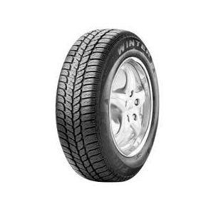 Pirelli 195/60 R16C 99T/97T W 190 Snowsport M+S