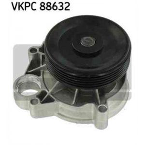 SKF Pompe à eau VKPC 88632