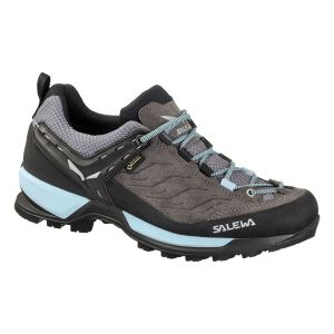 Salewa Ws Mtn Trainer GTX Chaussures randonnée femme