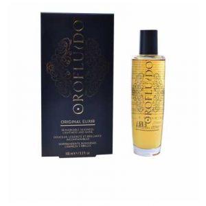 Orofluido Original Elixir - Elixir de beauté pour les cheveux