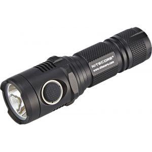 Nitecore LED MH Modell 20 Lampe de poche Lampes de poche