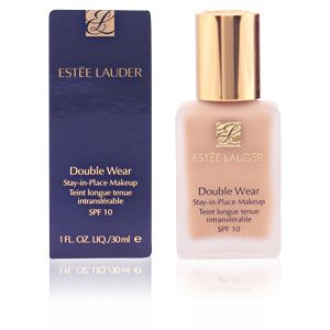 Estée Lauder Double Wear 1N2 Ecru - Teint longue tenue intransférable SPF 10