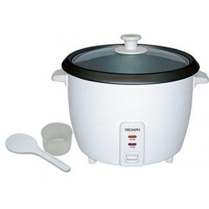 Triomph ETF1408 - Cuiseur à riz