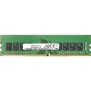 HP Hewlett Packard 8 GB 2666 MHz DDR4 Memory