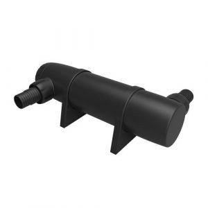Velda Filtre UV-C de bassin 11 W