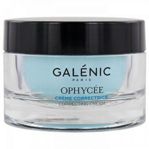 Galénic Ophycée - Crème correctrice