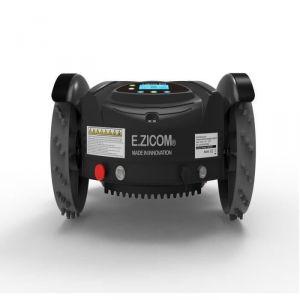 E.ZICOM e.zigreen EVO 800 - Tondeuse robot