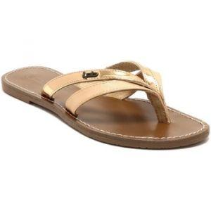 LPB Shoes Baskets KALINDA rose - Taille 36,37