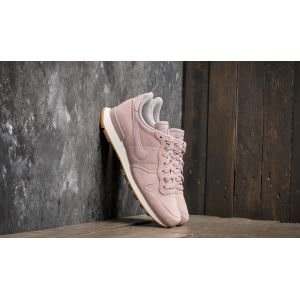 Nike Internationalist Se W Running chaussures rose gris rose gris 38,0 EU