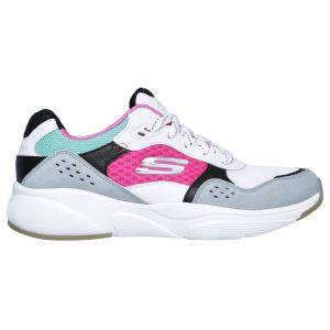 Skechers Meridian, Baskets pour femmes