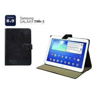 "Port designs 201306 - Etui Manillle pour Galaxy Tab 3 8"""