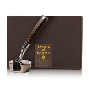 Acqua Di Parma Collection Barbière - Rasoir à barbe lame Fusion Proglide Gillette