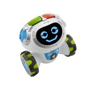 Image de Fisher-Price Mouvi le robot