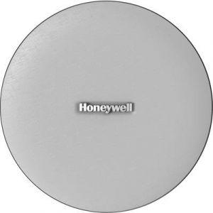 Honeywell Set complet Carillon sans fil DCR315S 150 m blanc
