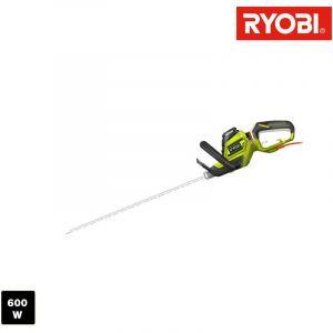 Ryobi RHT6160RS