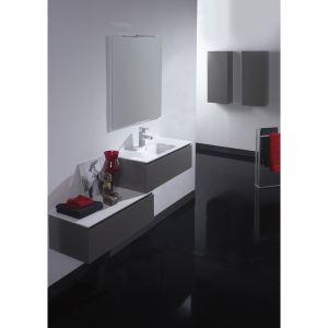 meuble vasque haut de gamme comparer les prix sur. Black Bedroom Furniture Sets. Home Design Ideas