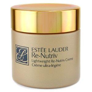Estée Lauder Re-Nutriv - Crème ultra-légère
