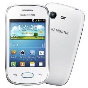 Samsung Galaxy Y Neo Dual sim 4 Go