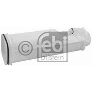 Febi Bilstein Vase d'expansion, liquide de refroidissement 23748 d'origine