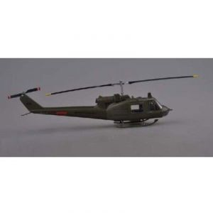 Easymodel 39319 - Maquette hélicoptère Bell Uh-1c Us Army