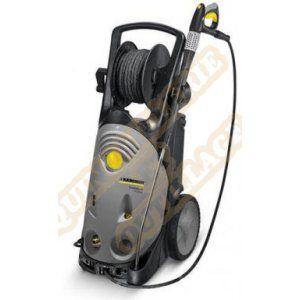 Kärcher HD 1025 SX + - Nettoyeur haute pression