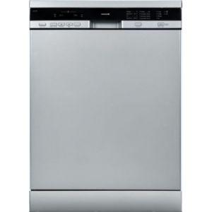 EssentielB ELV3-456 - Lave vaisselle 15 couverts