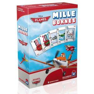 Dujardin 1000 Bornes Planes