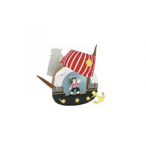 Kit de bricolage lanterne 1604034