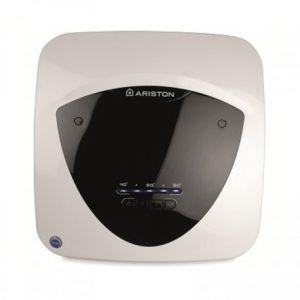 Ariston Chauffe-eau électrique sur-évier Andris Lux Eco - 15 l 3100725