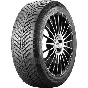 Goodyear 205/55 R16 94V Vector 4Seasons XL VW
