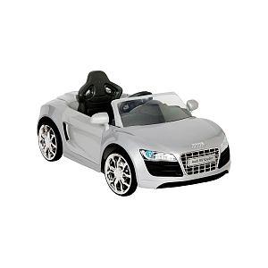 Voiture électrique Audi R8 6V