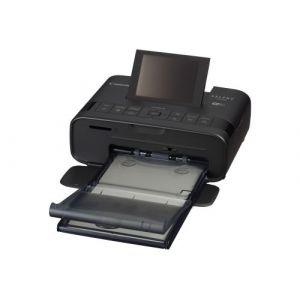 Canon CP1300 - Imprimante Photo