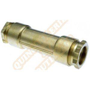 Huot manchon de réparation se112 série métrique diamètre 63 9112.63