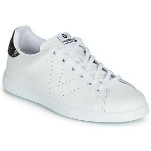 Victoria Baskets basses TENIS PIEL - blanc - Taille 36,37,38,39,40,41,42,35