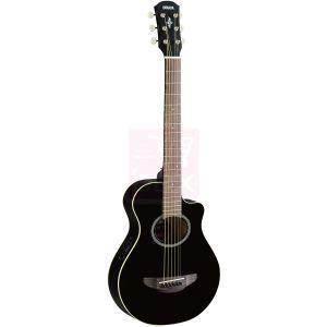 Yamaha APXT2 - Mini guitare électro-acoustique