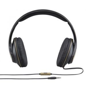 Harry Potter - Casque audio