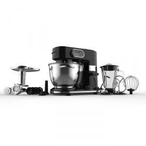 Image de Continental Edison RB100W - Robot de cuisine professionnel
