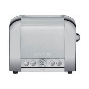 Magimix 11517 - Toaster 2 fentes