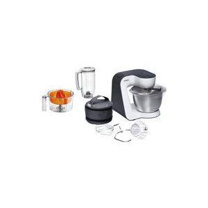 Bosch MUM50123 - Robot de cuisine Kitchen machine