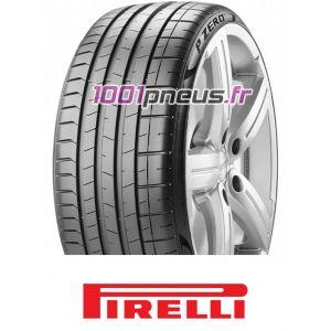 Pirelli 285/45 R20 108W P Zero