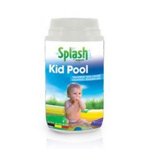 Kid Pool 500gr