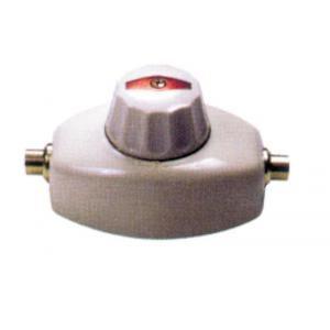 Clesse 6455303 - Détendeur déclencheur à sécurité classe 2 S5 propane 37mbar sortie bouchonnable avec le P34 RC-BCH