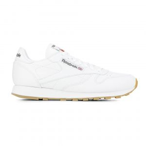 Reebok Basket Classic Leather - Ref. 49799-41