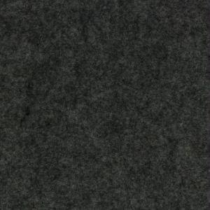 Artémio Feutrine épaisse 2 mm 30 x 30 cm gris chiné