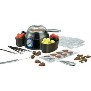 Unold 48667 - Fondue à chocolat