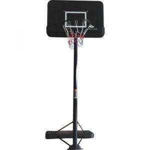 Athli-tech Panneau de basket ball Bskt Hoop